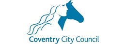 Coventry City Council – Business Support