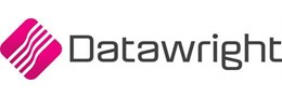 Datawright