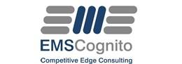 EMS Cognito