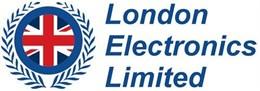 London Electronics