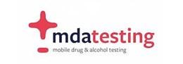 MDA Testing