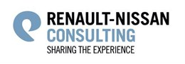 Renault-Nissan Consulting