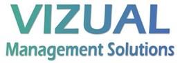 Vizual Management Solutions Ltd