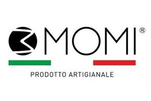 3MOMI Logo