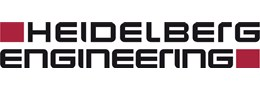 Heidelberg Engineering Ltd