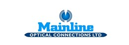 Mainline Optical Connections Ltd