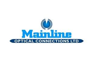 Mainline Optical Connections Ltd Logo