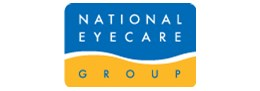 National Eyecare Group