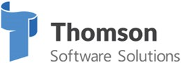 Thomson Software