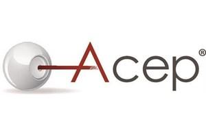 ACEP Logo
