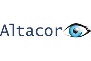Altacor Logo