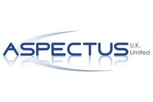 Aspectus U.K. Limited Logo