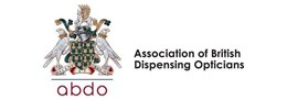 Association of British Dispensing Opticians