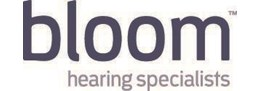 bloom hearing specialists ltd