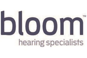 bloom hearing specialists ltd Logo