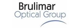 Brulimar Optical Ltd