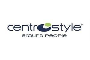 CentroStyle (Optical Centre Supplies Ltd) Logo