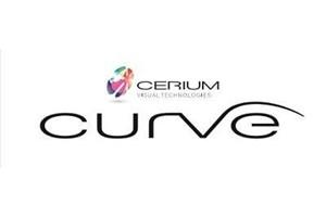 Cerium Visual Technologies Logo