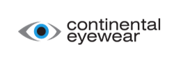Continental Eyewear Ltd