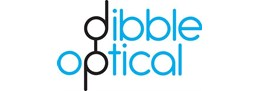 Dibble Optical