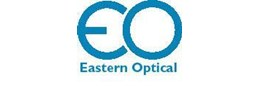 Eastern Optical Co Ltd