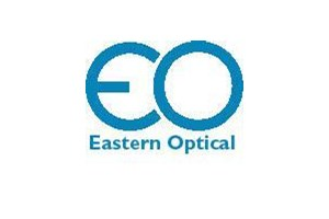 Eastern Optical Co Ltd Logo