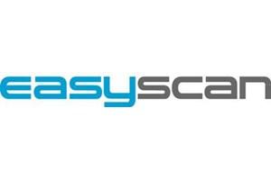 EasyScan Logo