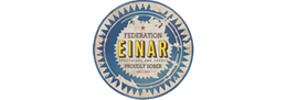 Einar UK Ltd
