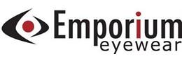 Emporium Eyewear Limited