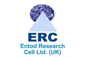 Entod Research Cell UK Ltd Logo