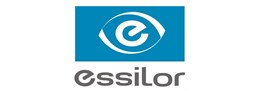 Essilor [lenses/instruments]