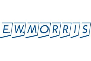 EW Morris Logo