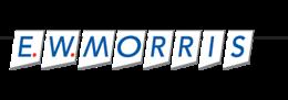 EW Morris