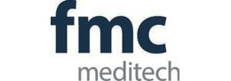 FMC Meditech | Part of FMC Global Talent