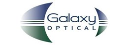 Galaxy Optical Lab