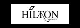 Hilton Eyewear