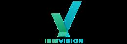 Ibis Vision