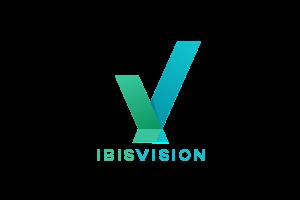 Ibis Vision Logo