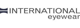 International Eyewear