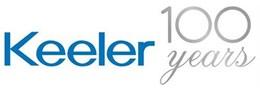 Keeler Ltd