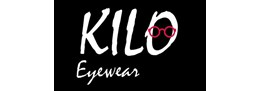 Kilo Eyewear