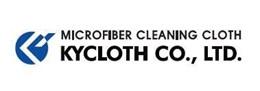 KY Cloth Co., Ltd