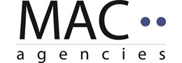 MAC Agencies t/a