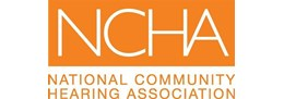 National Community Hearing Association (NCHA)