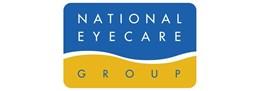 National Eyecare Group Ltd