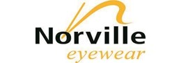 Norville Eyewear