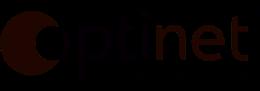 Optinet Ltd