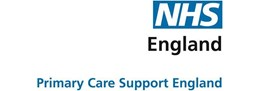 Primary Care Support England (PCSE)