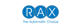 RAX Industries Ltd