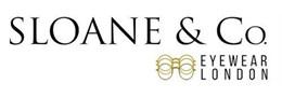 Sloane & Co